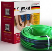 IWARM ITLBE-520 3,5-4,3 м2