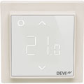 DEVI devireg Smart White (белый)